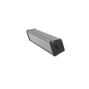 Светодиодный светильник ПромЛед Т-ЛИНИЯ v2.0-40 ЭКО 36V DC/AC (500мм)