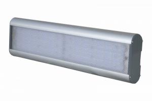 Светодиодный светильник ТЕГАС СН18П50