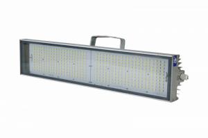 Светодиодный светильник ТЕГАС СН150АПК