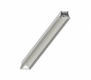 Светодиодный светильник УНИС-120