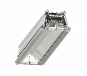 Светодиодный светильник УНИС-30