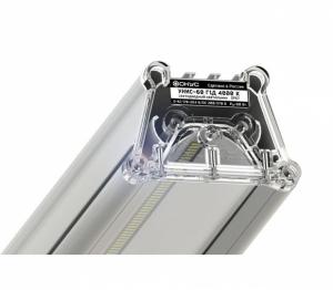 Светодиодный светильник УНИС-60