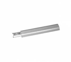Светодиодный светильник УСС 120 КАТАНА Д