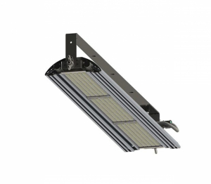 Светодиодный светильник УСС 120 КАТАНА Ш1-1
