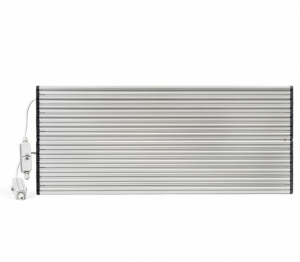 Светодиодный светильник УСС 150