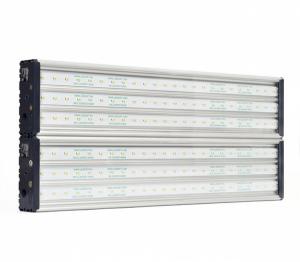 Светодиодный светильник УСС 260