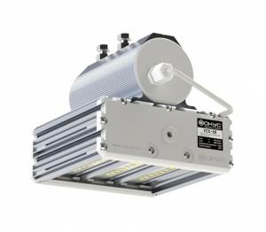 Светодиодный светильник УСС 18
