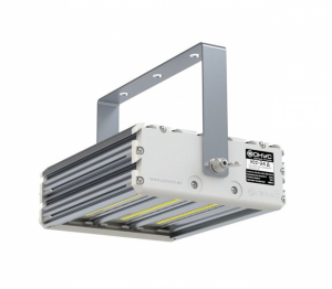 Светодиодный светильник УСС 24