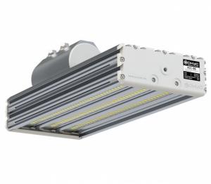 Светодиодный светильник УСС 36