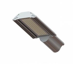 Светодиодный светильник УСС 40 КАТАНА Ш1-1