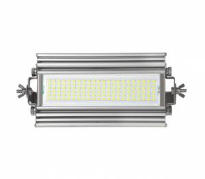 Светодиодный светильник УСС 40 КАТАНА Д