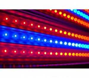 Светодиодный светильник УСС 90 БИО