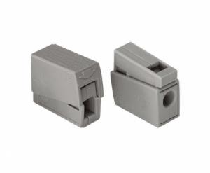 Потолочный светодиодный светильник RS LPO 30/3000R микропризма