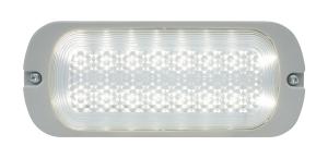 Светодиодный светильник LEDNIK ЖКХ ЭКОНОМ 9 (12 Вольт)