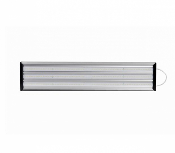 Светодиодный светильник УСС 130