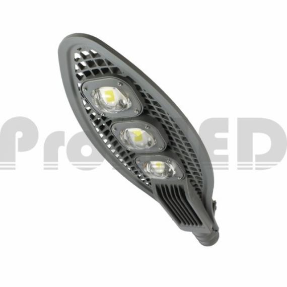 Светодиодный светильник ПромЛед Кобра-160 Cree Экстра