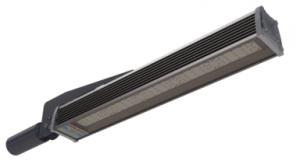 Светильник светодиодный S-V SV-GNS-60 56Вт нейтральный белый 5000К прозрачный 220V