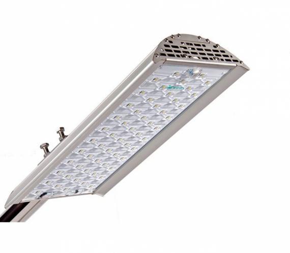 Светодиодный светильник УСС 100 Эксперт