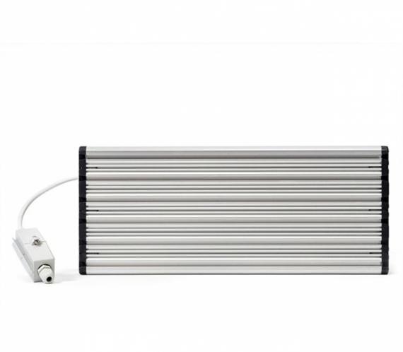 Светодиодный светильник УСС 42 АЗС