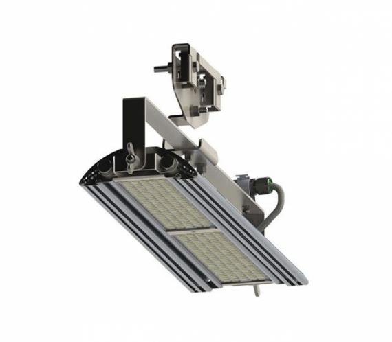 Светодиодный светильник УСС 80 КАТАНА Ш1-1