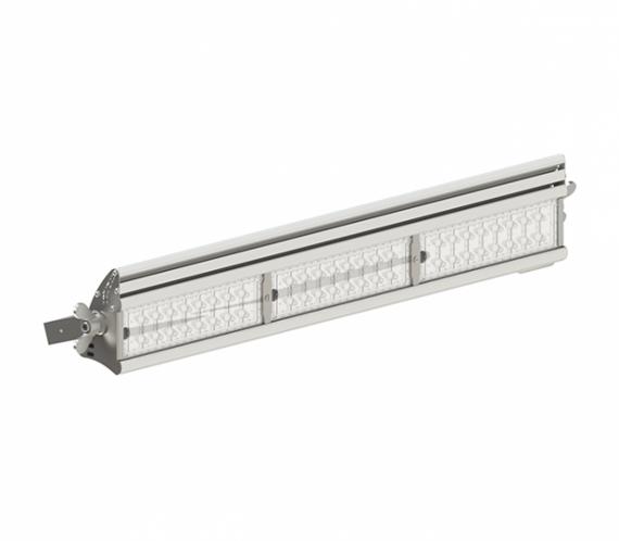 Светодиодный светильник УСС 120 Эксперт Slim Д