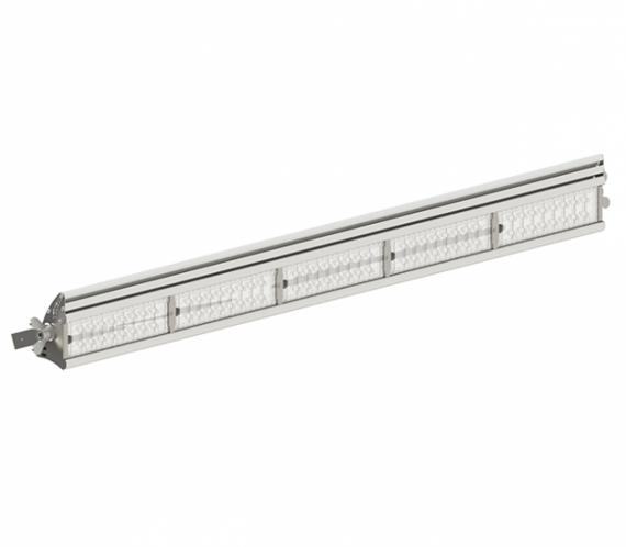 Светодиодный светильник УСС 200 Эксперт Slim Д