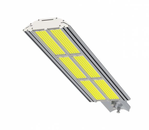 Светодиодный светильник УСС 240 Эксперт S